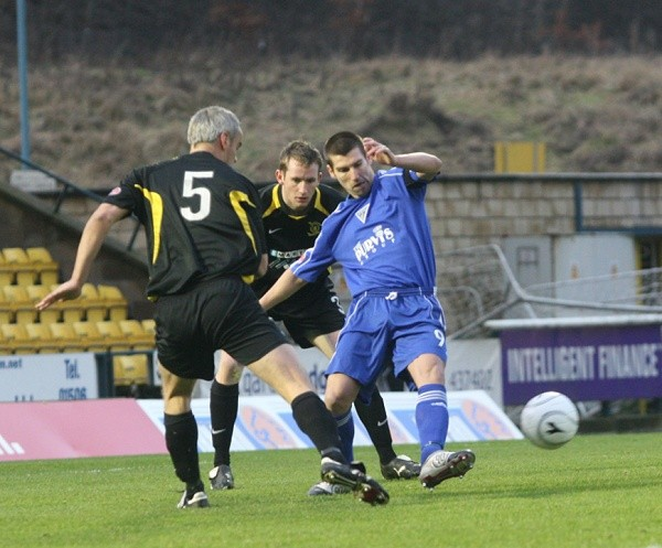 SFL v Livingston