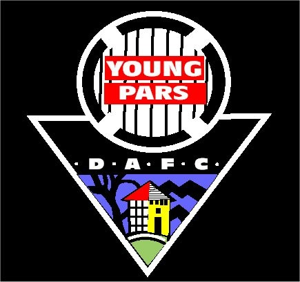 Young Pars News - 9 May 2009