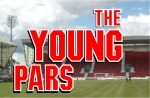 Young Pars News - 13 November 2010