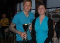 2010 Young Pars Player of the Year Awards