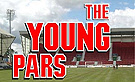 DAFC Young Pars